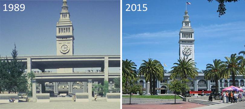 embarcadero-beforeafterr_blog