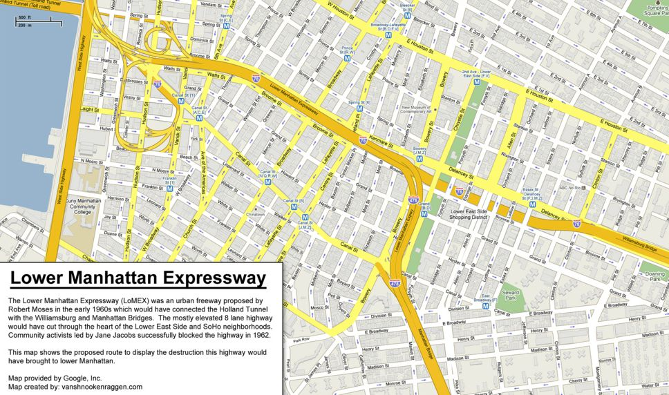 Lower-Manhattan-Expressway-map.jpg