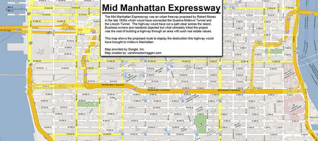 Mid-Manhattan-Expressway-LOMEX-Unbuilt-Robert-Moses-Maps-NYC