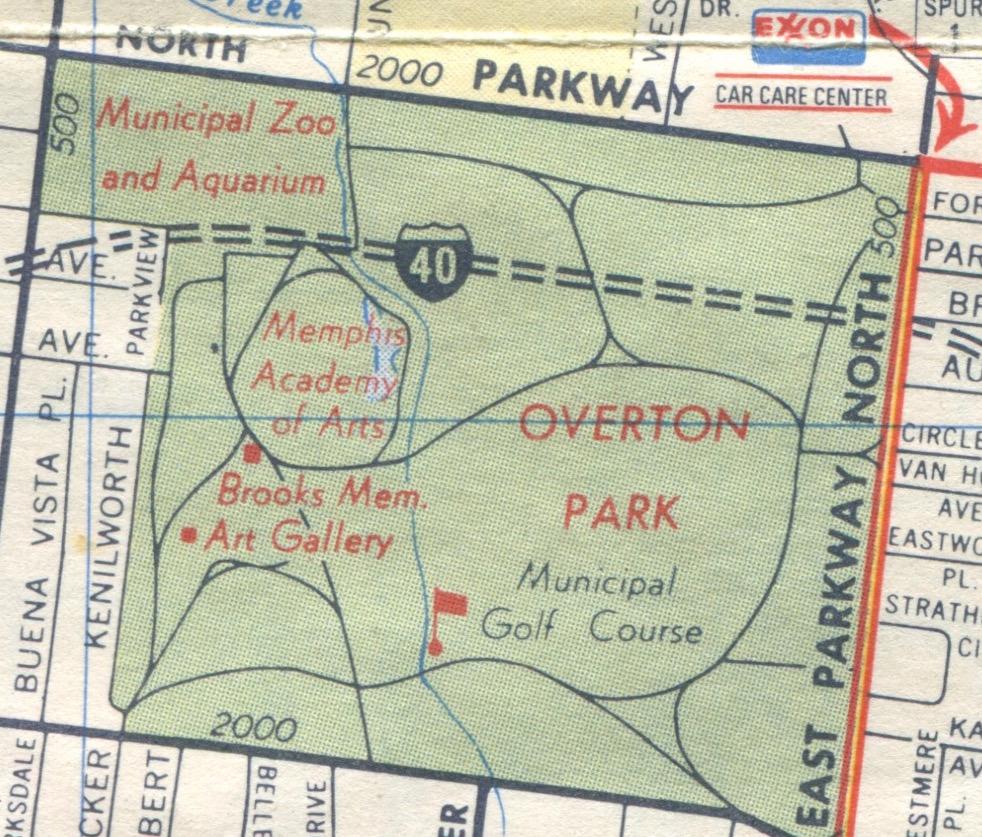 overton park 2