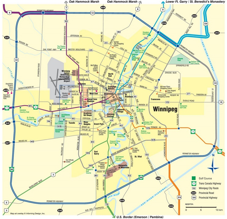 winnipeg-area-map-max.jpg