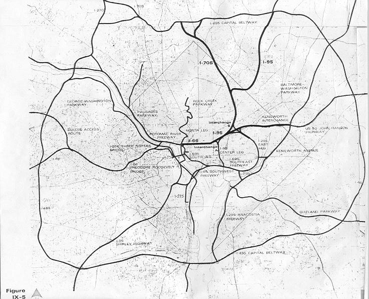 DC_Area_Map_XL_1971_plans