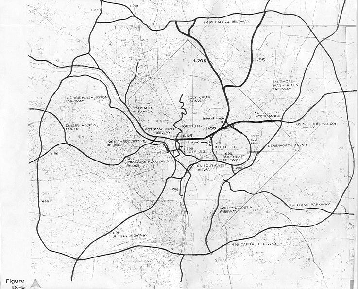 DC_Area_Map_XL_1971_plans