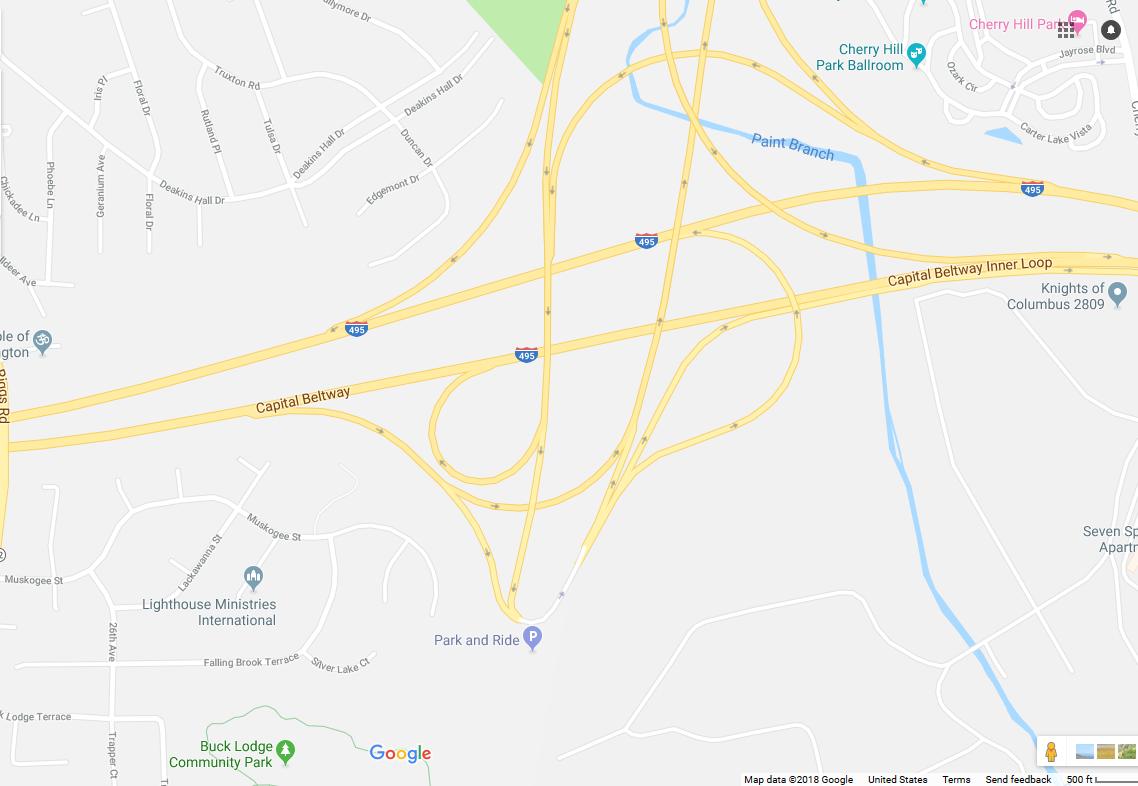 Google_Maps_-_2018-12-25_14.24.37