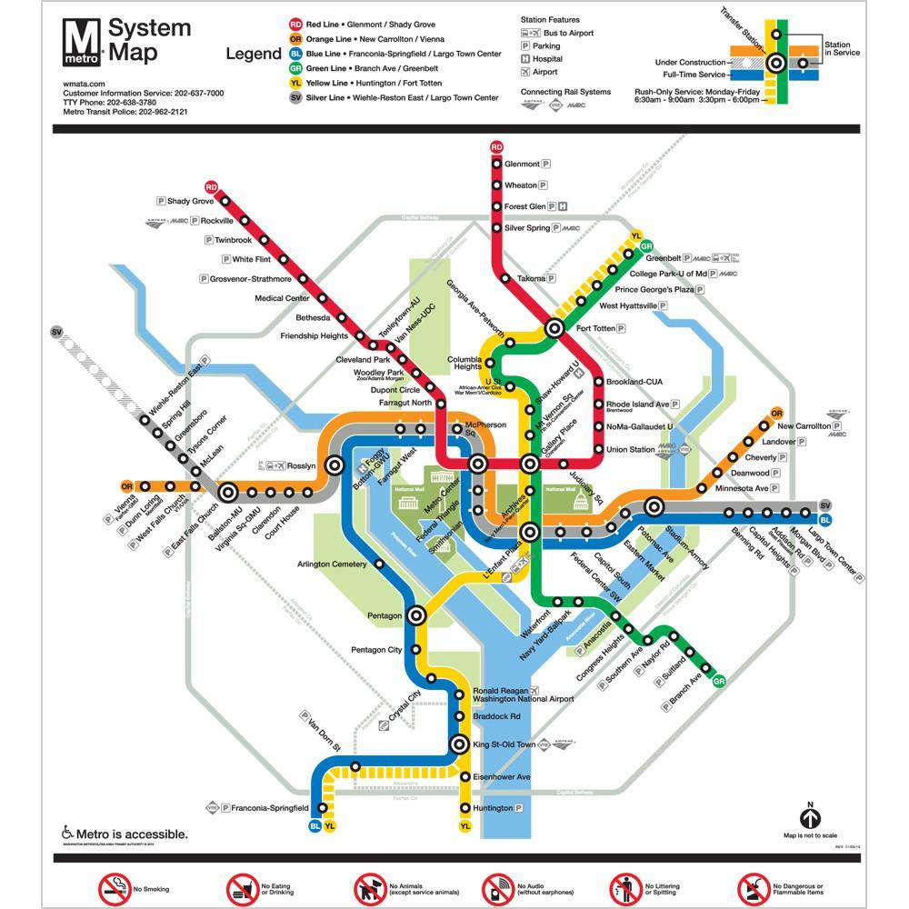 dc_metro_map
