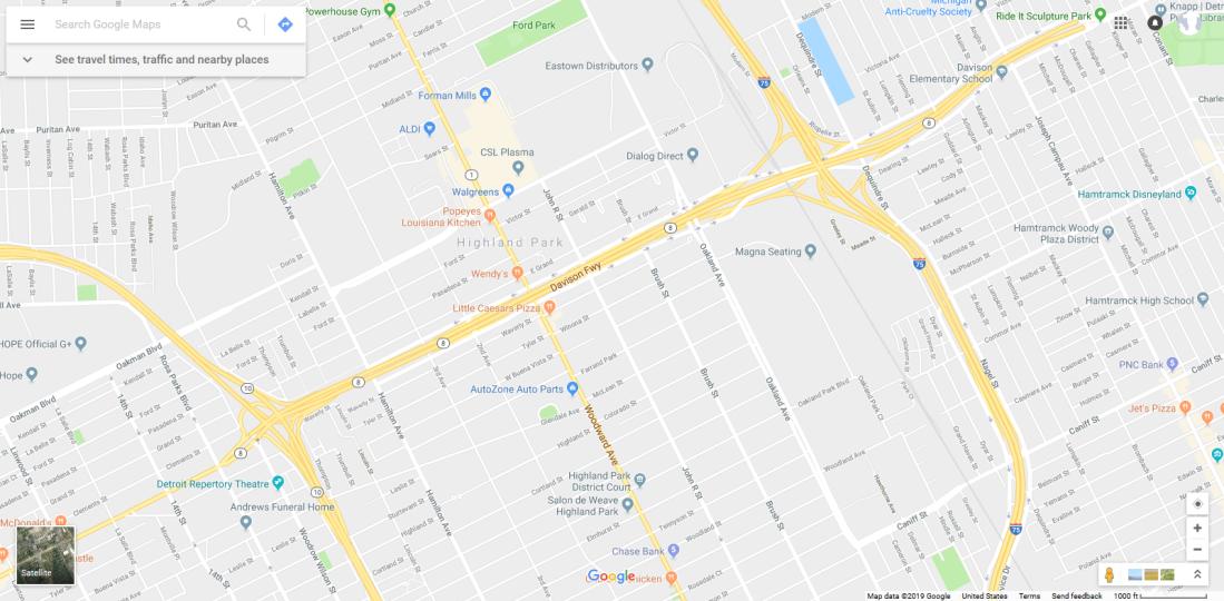 google_maps_-_2019-01-26_13.46.54
