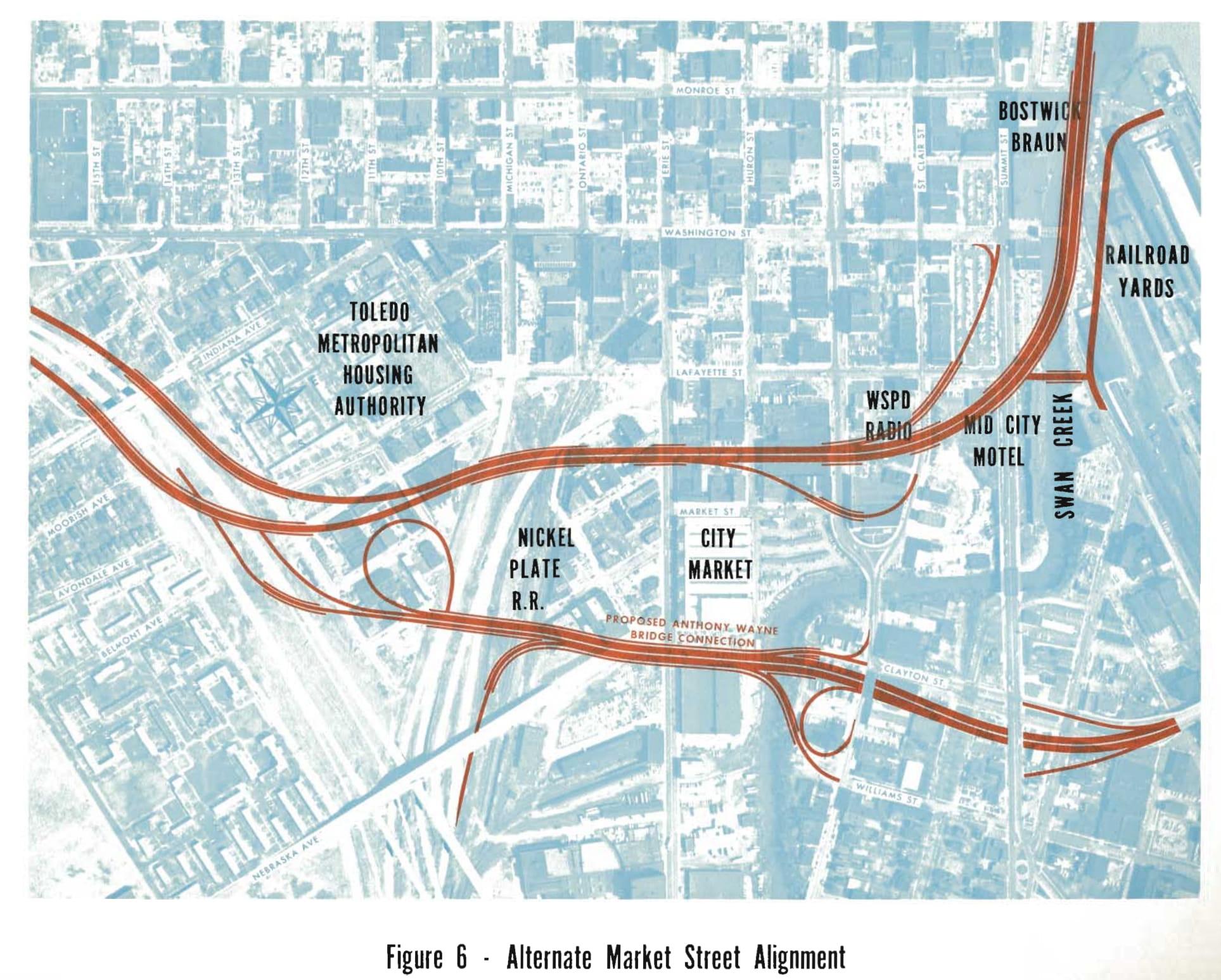 toledo downtown distributor expressway-08