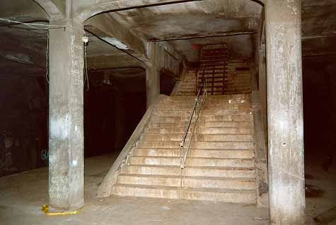 cincy-subway-r1