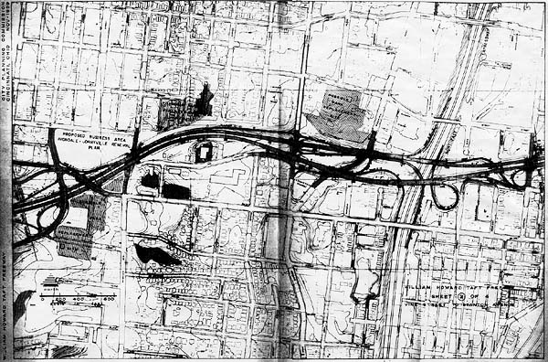 taftexpressway-map3